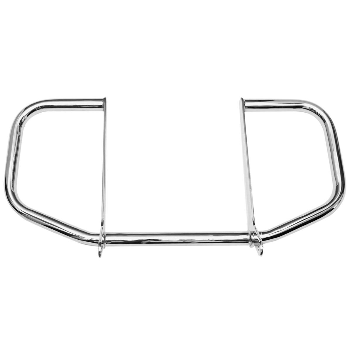 Buy Baron Custom Accessories Engine Guards For 2006-2011