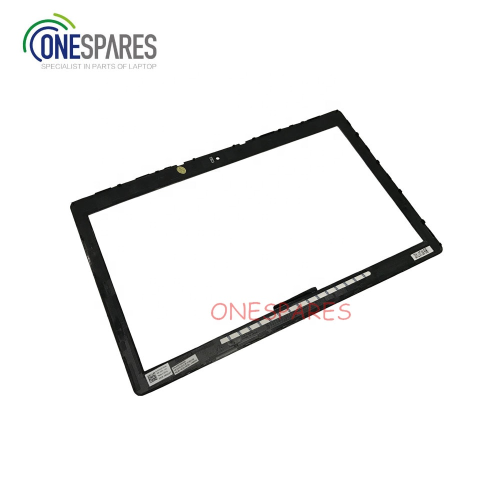 Laptop Lcd Front Base Bezel Cover For Dell For Latitude