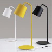 22 Excellent Fancy Desk Lamps | yvotube.com