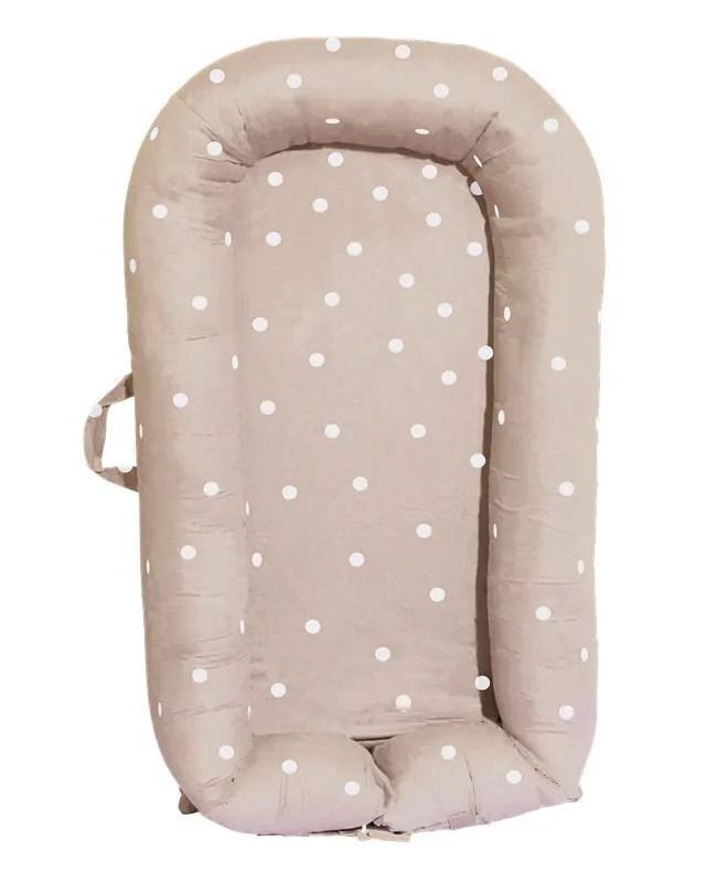 wholesale baby co sleeper co sleeper baby bed sleeping pod capsule buy baby co sleeper co sleeper baby bed sleeping pod capsule product on