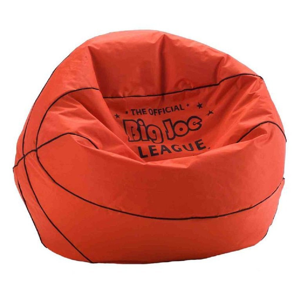 Basketball Bean Bag Chair Cheap Kids Chair Bean Bags Find Kids Chair Bean Bags Deals On