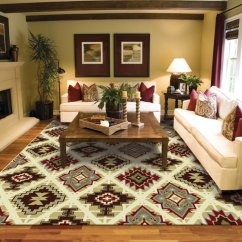 2x3 Kitchen Rug Outside Grill Cheap Rugs Find Deals On Line At Get Quotations Cream Modern For Living Room Small Bedroom And Carpet Brown