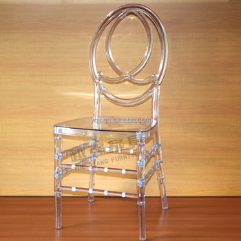 transparent polycarbonate chairs gliding rocking chair and ottoman buy