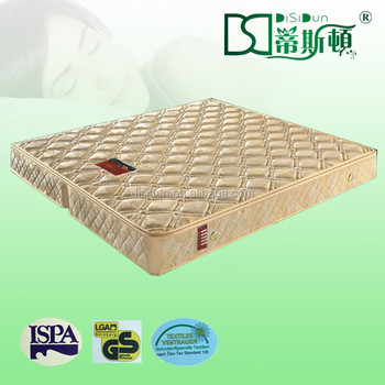 206 Latex Mattress Topper Canada Bed For Philippines