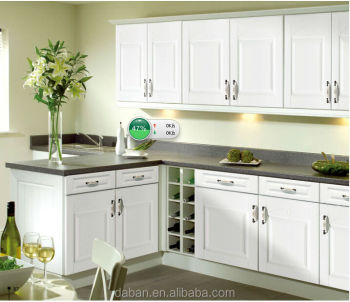 hanging kitchen cabinets design showrooms cabinet wall online for sale buy