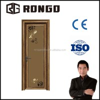 Washroom Doors & Modern Bathroom Door Modern Bathroom Door ...