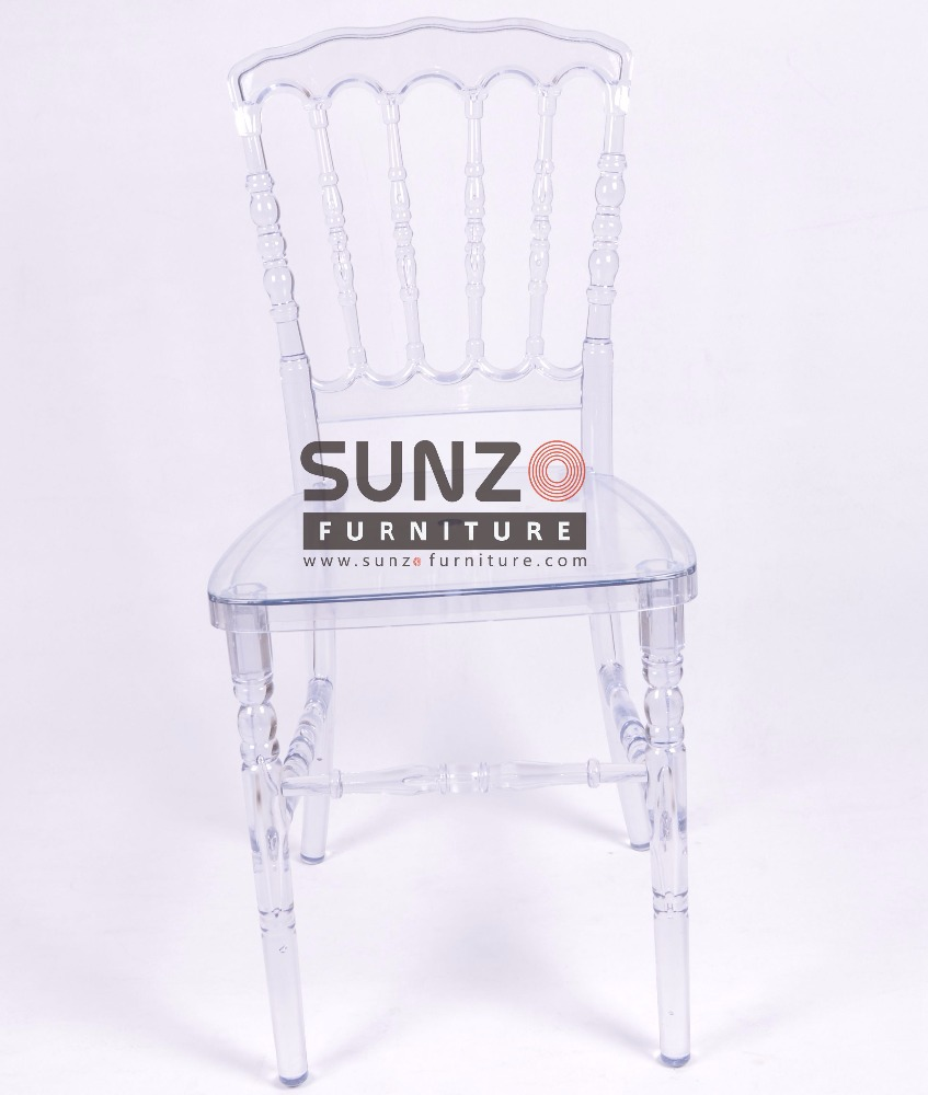 Resin Chairs Plexi Napoleon Chair Crystal Resin Chairs Buy Plexi Napoleon Chair Crystal Napoleon Chair Plastic Resin Chairs Product On Alibaba