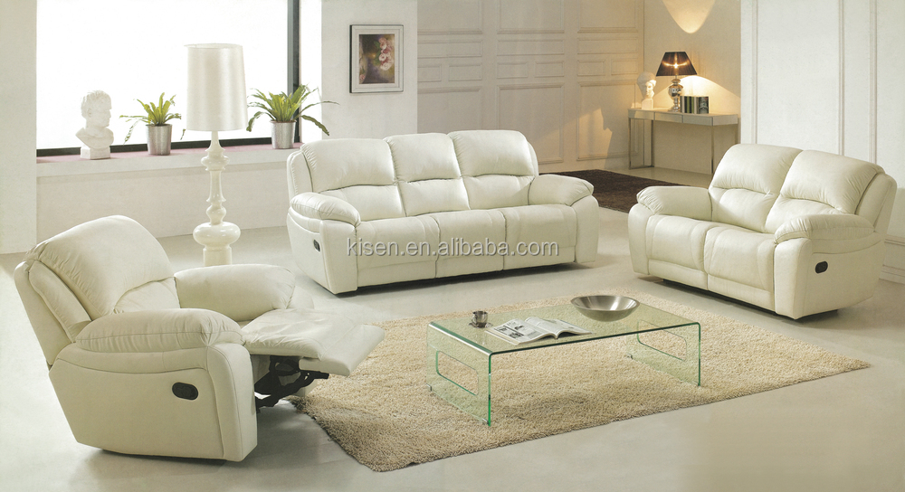 china sofas online softline cord sofa bed living room buy furniture from