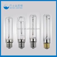 Lampe Sulfur Plasma Gavita 300 Watts - Design de maison