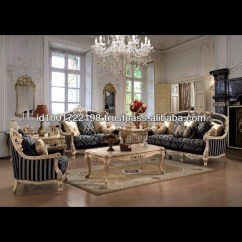 Antique Living Room Chair Styles Covers For Sale Philippines French Style Sofa Set Nfls28 Buy