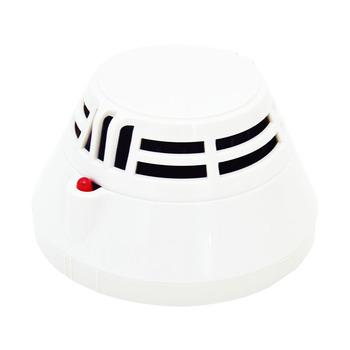 Asenware White Color Case 2 Wire Addressable Industrial