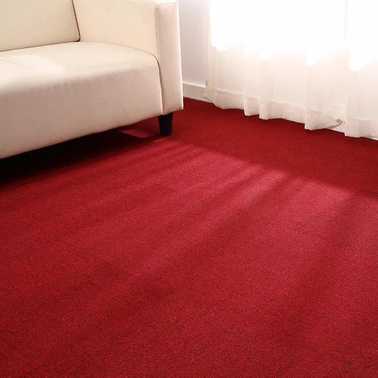 moc merka tapis de sol rouge couverture de tapis pour bureau a bas prix buy carrelage rouge carreaux de sol carreaux rouges pour bureau product on