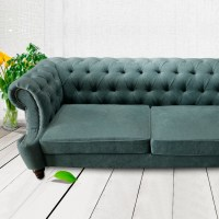 Latest Sofa Designs For Drawing Room 2017 In India | www ...