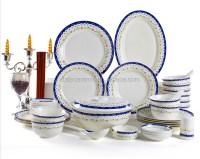 White Porcelain Dinnerware Set,Used Restaurant Dinnerware ...