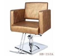 Portable Salon Barber Chairs Styling Chairs