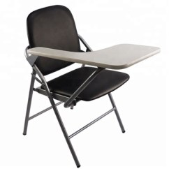 Folding Chair Desk Mid Century Outdoor Chairs School Standard Size Of Furniture Wholesale Price With Free Shipment