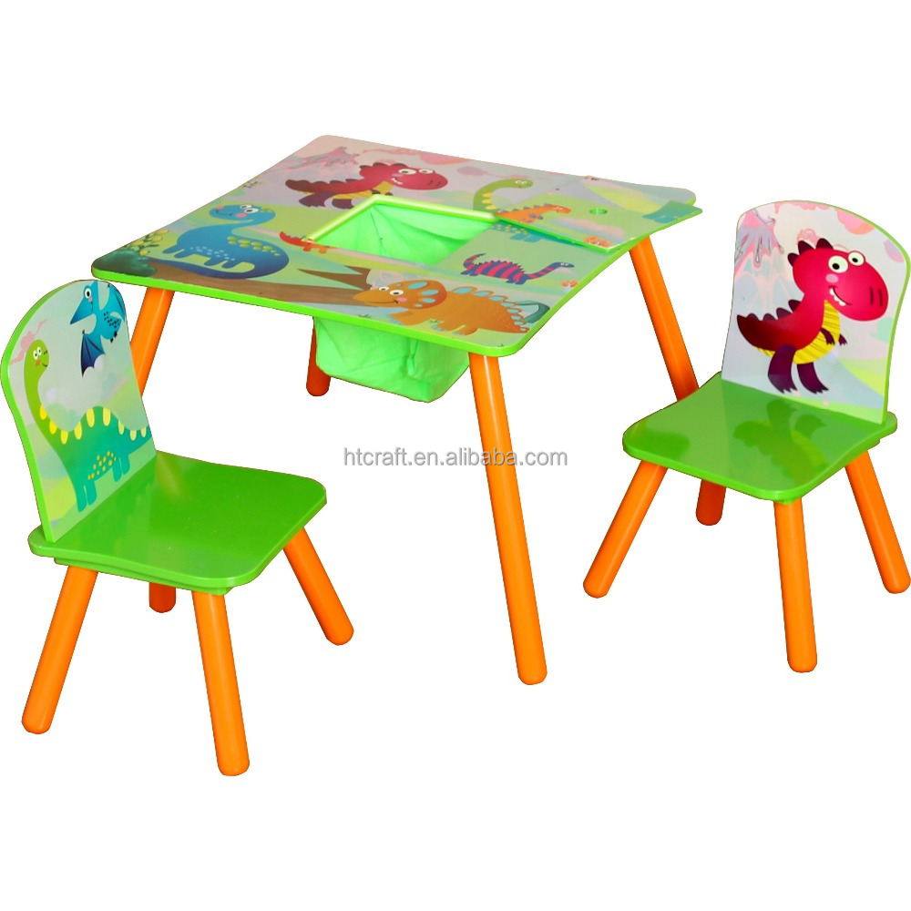 Basketball Chairs Ht Fb001 Modern Basketball Football Rugby Wooden Kids Study Table With 2 Chairs Design For Boys Buy Kids Study Table Football Kids Study