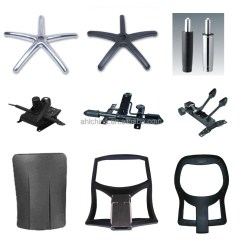 Office Chair Parts Folding Nyc Antique Hardware Buy