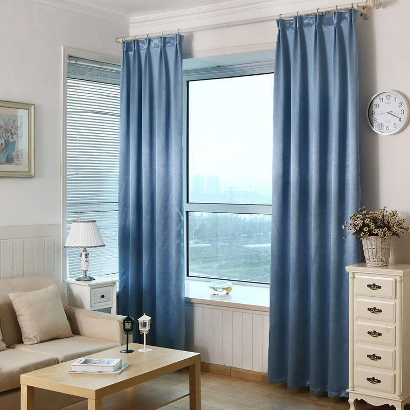 soundproof living room home design ideas blackout windows finished curtain buy