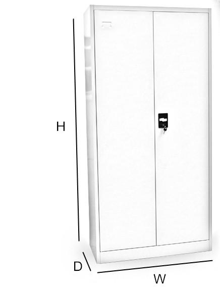 Office Furniture Otobi Furniture In Bangladesh Price Steel Filing Cabinet Storage Cabinet Buy