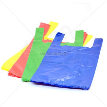 green cheap normal plastic