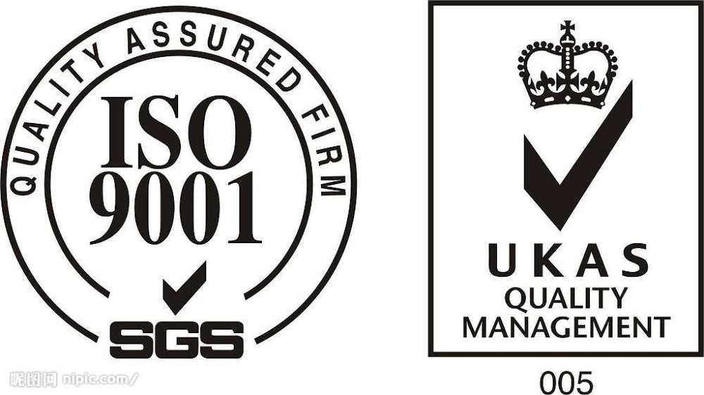 Genuine Volvo Excavator Ec360 Monitor 14390065 Voe14636301