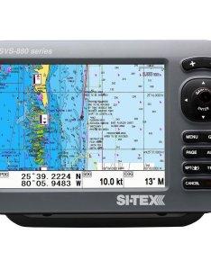 Get quotations si tex svs  chartplotter  internal gps antenna  navionics also cheap eagle find deals on rh guideibaba