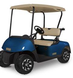 get quotations e z go rxv golf cart cowl kit [ 1004 x 906 Pixel ]