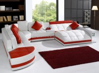 New Sofas Sofa Set New Designs For Healthy Life 2017 ...