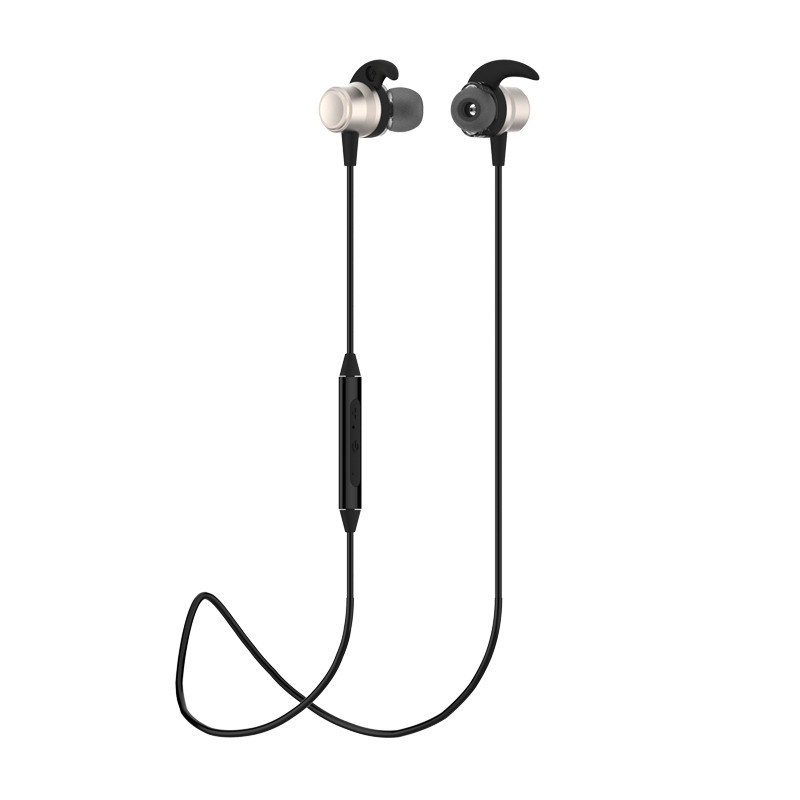 Original Design Tws Earbuds Aptx Noise Cancelling