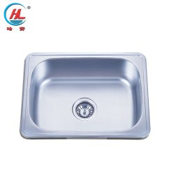 Used Kitchen Sinks For Sale Hampton Bay Cabinets Low Moq Standard Sink Size Dental Buy