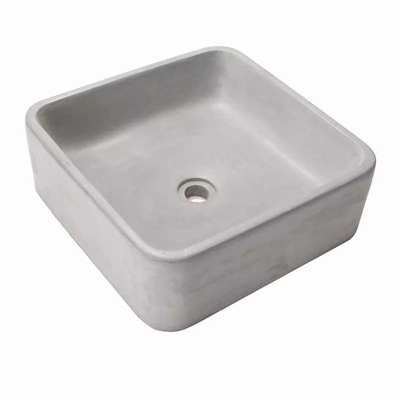 concrete sink molds silicone basin molds buy concrete sink molds silicone molds for concrete concrete sink molds handmade silicone rubber molds