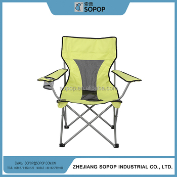 folding quad chair floral dining chairs high back kids stainless steel outdoor fabric