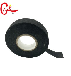engine harness tape engine harness tape suppliers and manufacturers at alibaba com [ 1000 x 1000 Pixel ]