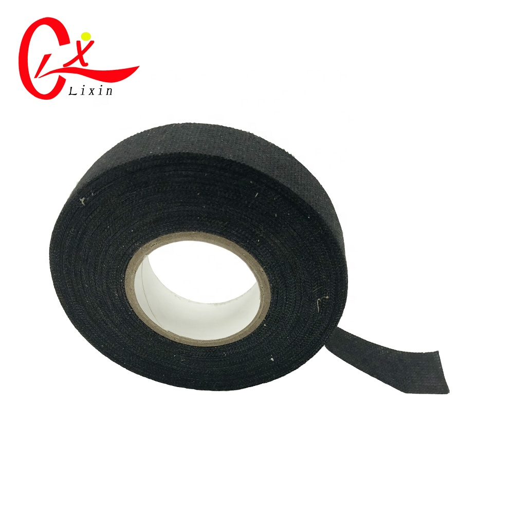 medium resolution of engine harness tape engine harness tape suppliers and manufacturers at alibaba com