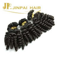 Jp Hair Non Chemical Processed 24 Inch Human Braiding Hair ...