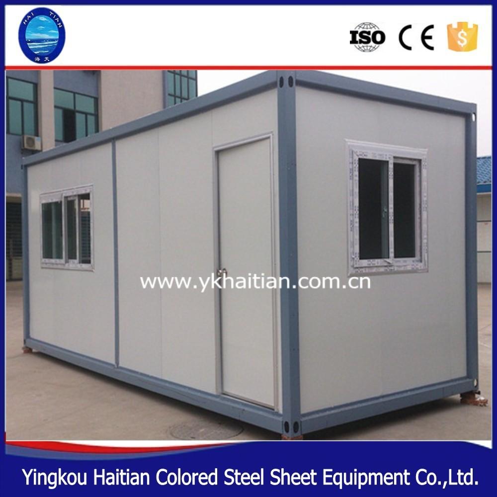 fertighaus container container haus preis baobianphuc. Black Bedroom Furniture Sets. Home Design Ideas