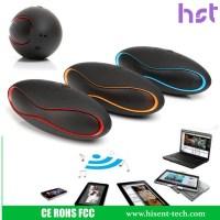 Mini Bluetooth Speaker Laptop Speaker Pillow Speaker ...