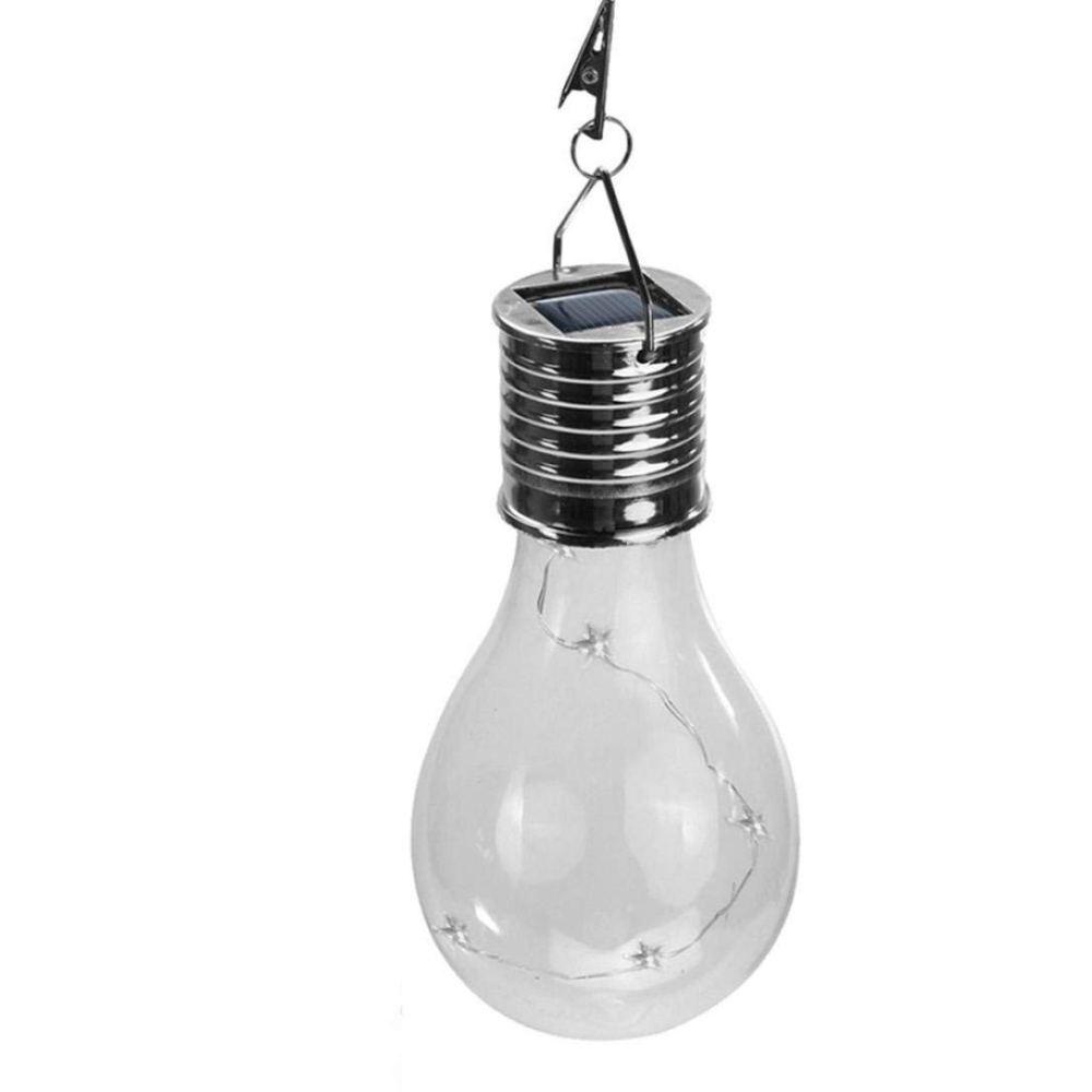 medium resolution of 3 way led light bulb