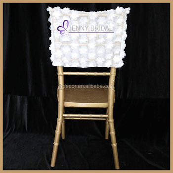 chair caps covers club recliner leather c306a wedding flowers half back cap buy