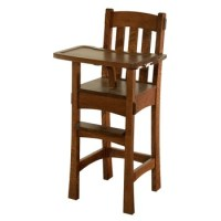 Hot Sale Wood Baby High Chair - Buy Wood Baby High Chair ...