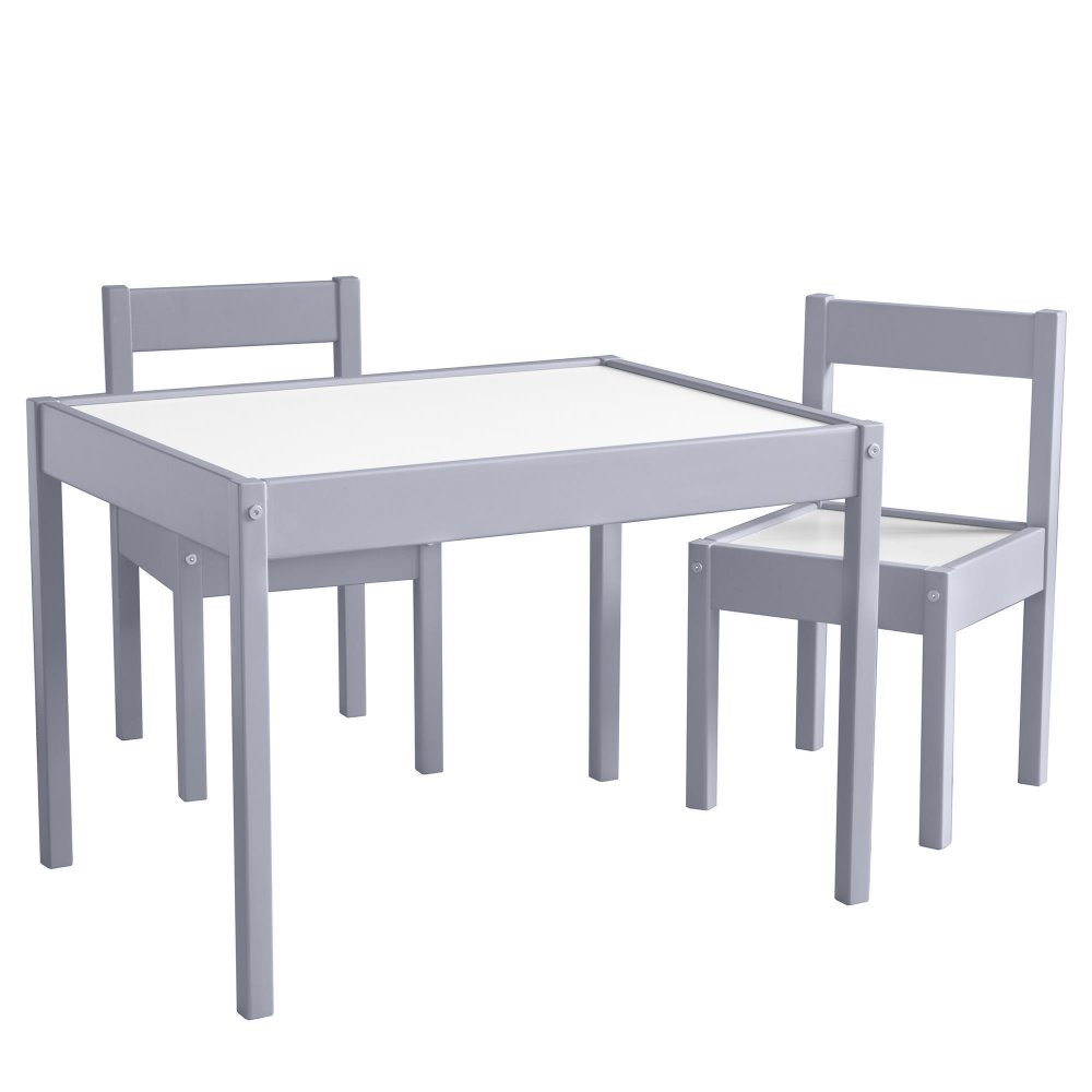 Kid Table And Chair China High Quality Wholesale Customied Solid Wood Grey Color Kid Table And Chair Wooden Furniture Children Furniture Set Buy Children Furniture