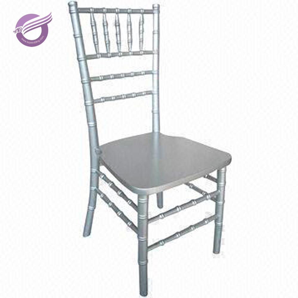 Silver Chiavari Chairs Zy24400 Wedding Cheap Wholesale Modern Silver Decoration Wood Chiavari Chair Buy Silver Chiavari Chairs Silver Chairs Wood Chairs Product On