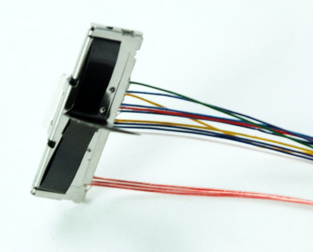 medium resolution of whole lvds cable screen factory connector battery wire harness lvds converter wire harness 1 factory price