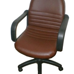 Revolving Chair Manufacturer In Lahore Glider Nursery Pakistan Office Chairs Manufacturers And Suppliers On Alibaba Com