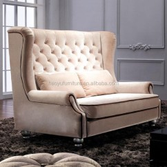 High Back Chesterfield Sofa Set Dealers In Chennai Tb02 2 Seater Velvet