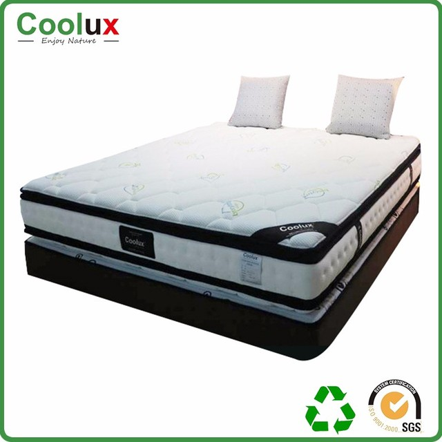 Human Body Engineering King Size Mattress Weight Of A Queen