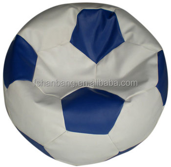football bean bag chair gliding rocking and ottoman funny xl cool baseball basketball buy