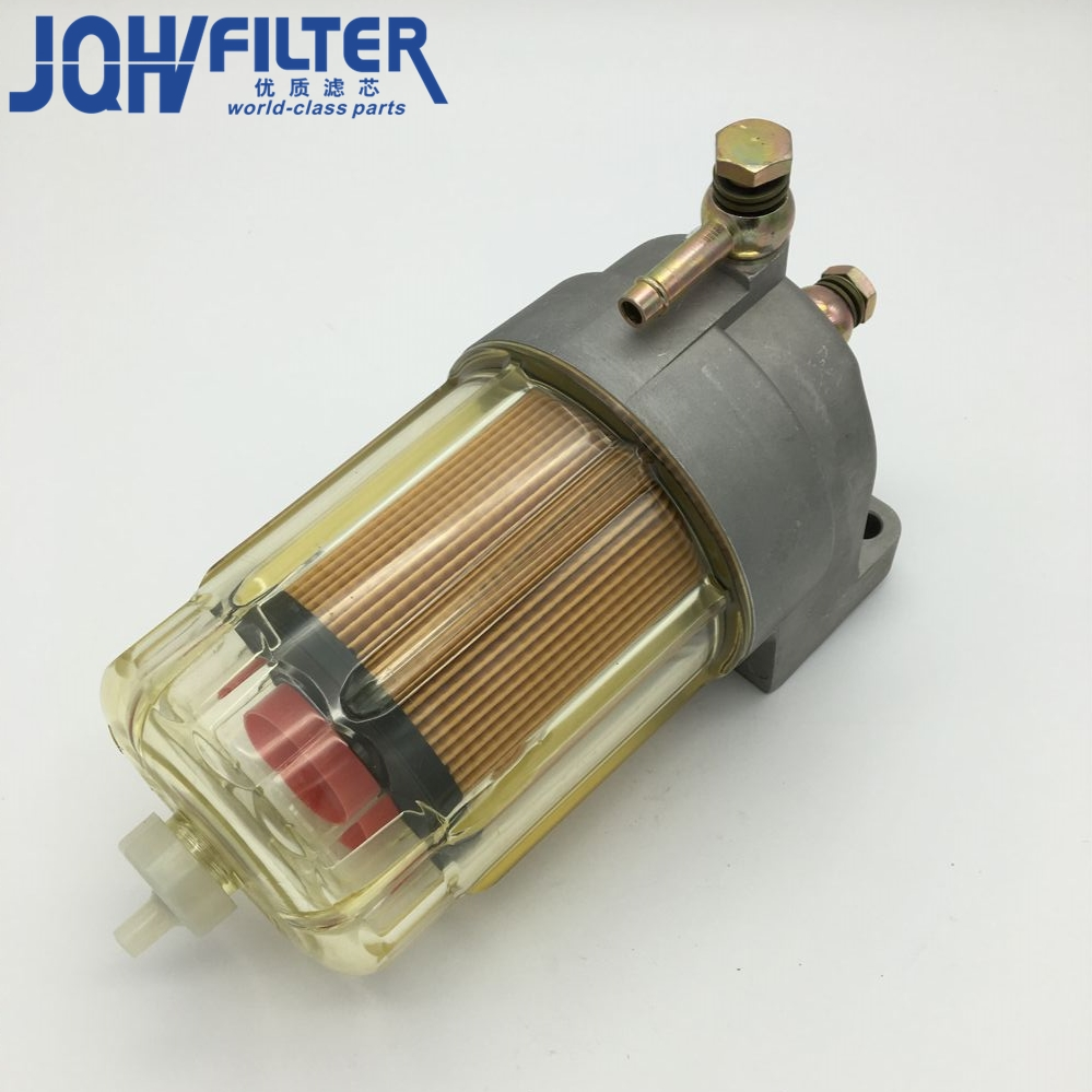 medium resolution of china fuel filter housing china fuel filter housing manufacturers and suppliers on alibaba com