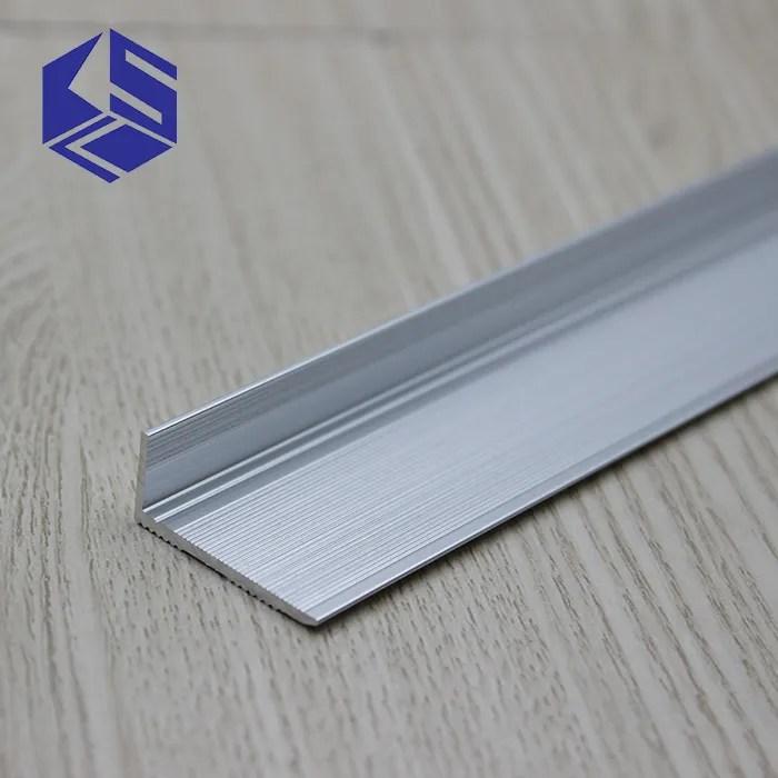 laminate flooring stair edging aluminium ceramic tile stair nosing buy stair nosing ceramic tile stair nosing aluminium ceramic tile stair nosing